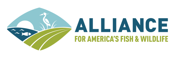 The Alliance for America's Fish & Wildlife